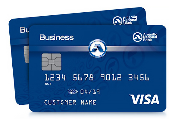 Business credit amarillo national bank business credit cards colourmoves