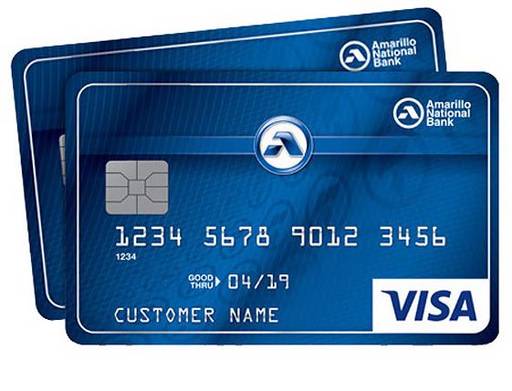 Urgent cash loan dubai photo 5