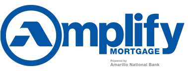 Amplify Mortgage Loans(Small)
